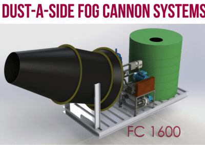 FC 1600 Edited